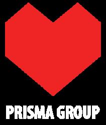 Prisma Group